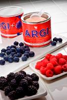 Argi+ in combinatie met Anti Oxidanten